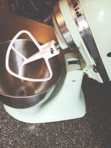 The best kitchen appliance ever