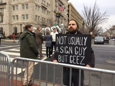 best-funny-creative-signs-from-womens-march-2017-6